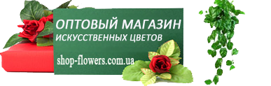 Shop-flowers.com.ua